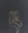 mascara_junky