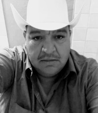Cantinflasban